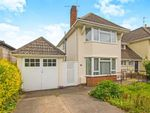 Thumbnail for sale in Hill House Road, Downend, Bristol, South Glos