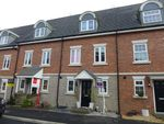 Thumbnail to rent in Temple Road, Bolton