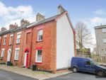 Thumbnail to rent in Sandford Walk, Exeter