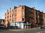 Thumbnail to rent in Calder Street, Glasgow