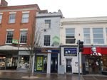 Thumbnail for sale in Clare Street & High Street, Bridgwater