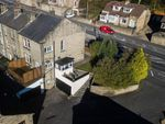 Thumbnail for sale in New Hey Road, Salendine Nook, Huddersfield