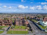 Thumbnail to rent in Portsdown Hill Road, Portsmouth