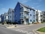 Thumbnail to rent in Drake House, Eirene Road, Worthing, West Sussex