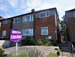 Thumbnail for sale in Meadowview Road, Catford
