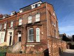 Thumbnail to rent in Alexandra Road, Prenton