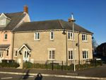 Thumbnail for sale in Bourton Lane, St Georges, Weston-Super-Mare