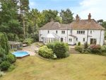 Thumbnail for sale in The Ridges, Finchampstead, Wokingham