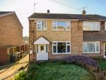 Thumbnail to rent in 23 Hoober View, Barnsley