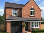 Thumbnail to rent in Wharford Lane, Runcorn, Cheshire