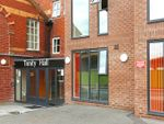 Thumbnail to rent in George Street, Chester