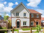 Thumbnail to rent in Old Wokingham Road, Crownthorne, Berkshire