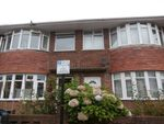 Thumbnail to rent in Holyrood Avenue, Southampton