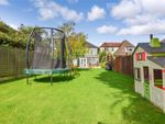 Thumbnail for sale in Upland Road, Thornwood, Epping, Essex