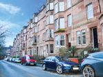Thumbnail for sale in Bellwood Street, Shawlands, Glasgow