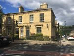 Thumbnail to rent in 22 Victoria Road, Saltaire, Shipley