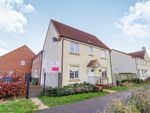 Thumbnail for sale in Dairy Way, Gaywood, King's Lynn