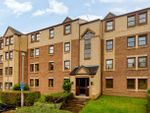 Thumbnail to rent in 50/6 Craighouse Gardens, Morningside
