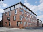 Thumbnail to rent in Dunstall Street, Scunthorpe