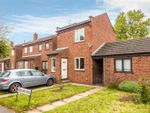 Thumbnail to rent in Coupland Road, Selby