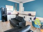 Thumbnail to rent in Arundel Avenue, Liverpool