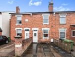 Thumbnail for sale in Mcintyre Road, St. Johns, Worcester, Worcestershire