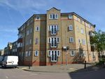 Thumbnail for sale in Rookes Crescent, Chelmsford, Essex