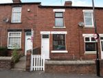 Thumbnail to rent in Balmoral Road, Woodhouse, Sheffield
