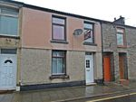 Thumbnail to rent in Berw Road, Pontypridd