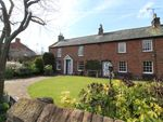 Thumbnail for sale in Long Marton, Appleby