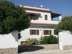 Thumbnail 6 bedroom villa for sale in Camino De Emilio, 11159 Vejer De La Frontera, Cádiz, Spain