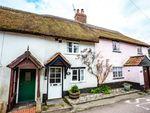 Thumbnail to rent in Salisbury Terrace, Kilmington, Devon