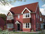 """Thumbnail to rent in """"The Sheringham"""" at Weaver Brook Way, Wrenbury, Nantwich"""