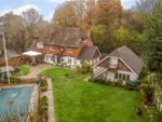 Thumbnail for sale in Bates Hill, Ightham, Sevenoaks, Kent