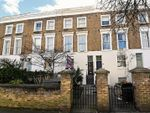 Thumbnail to rent in Elmore Street, Islington
