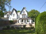 Thumbnail to rent in Everton Road, Hordle, Lymington, Hampshire