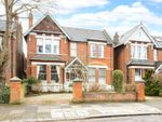 Thumbnail for sale in Hamilton Road, Ealing