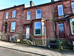 Thumbnail to rent in Lowther Street, Penrith