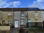 Thumbnail for sale in Port Tennant Road, Swansea