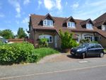 Thumbnail for sale in Orchard Grove, London, Greater London.