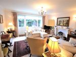 Thumbnail for sale in Cooden Drive, Bexhill-On-Sea