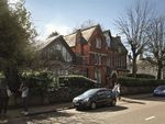 Thumbnail to rent in Ferndale House, 66A Harborne Road, Edgbaston, Birmingham