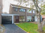 Thumbnail for sale in Saffron Close, Royal Wootton Bassett, Swindon