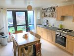 Thumbnail to rent in Monteagle Way, London