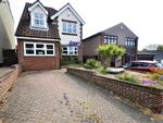 Thumbnail for sale in Somerset Road, Linford, Stanford-Le-Hope