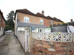 Thumbnail for sale in Portsmouth Road, Milford, Godalming