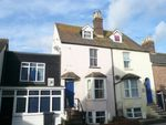Thumbnail to rent in Wish Street, Rye