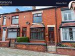 Thumbnail for sale in Sapling Road, Morris Green, Bolton, Lancashire.