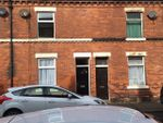 Thumbnail to rent in Keith Street, Barrow-In-Furness, Cumbria