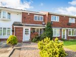 Thumbnail to rent in Howbeck Road, Arnold, Nottingham